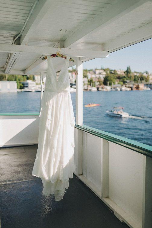 Mv Skansonia Wedding Seattle Oliva Max 45 Of 714 Ferry Olivia Weddings
