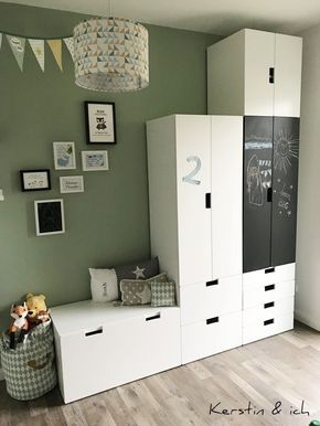 Kinderzimmer Junge Babies World In 2018 Pinterest Camera