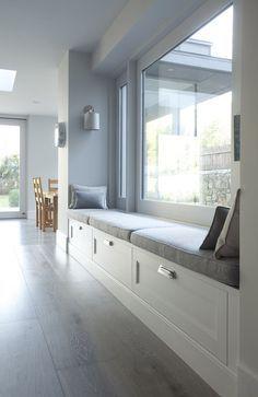 15 Best Modern Interior Design-Ideen für Ihre Inneneinrichtung – My Blog