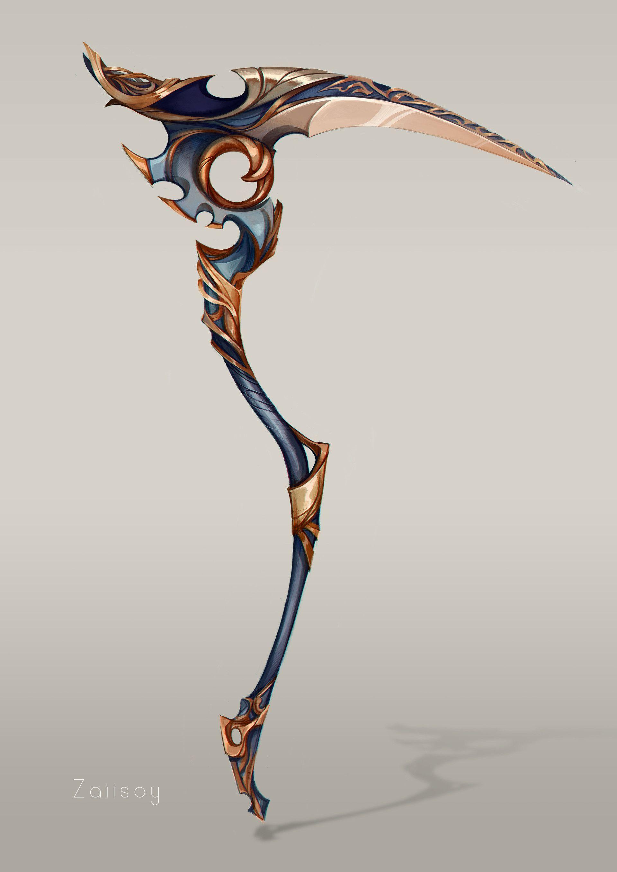 Khada Dis the Sapphire Knight 748ed240c6c4cd2ad49541288eccb0f8