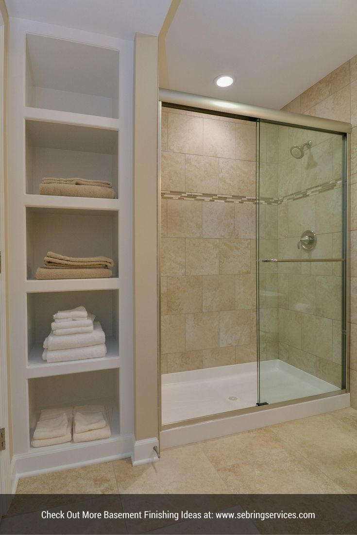 Awesome Finished Basement Project Geneva IL Home Decor - Bathroom remodeling geneva il