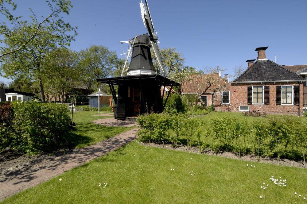 Dagje Groningen? 15x wat te doen in Groningen tijdens uw