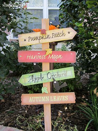 Outdoor Fall Decor Girls Night Out Planning Fall Deco