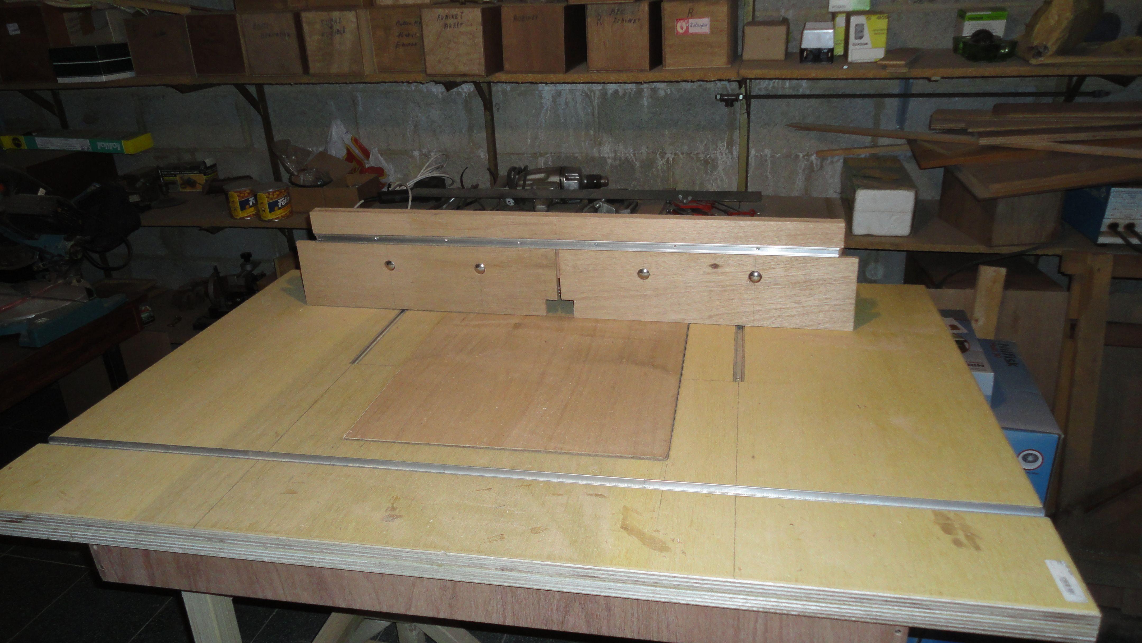 multifunktiontisch f r fr se bauanleitung zum selber bauen diy und selbermachen pinterest. Black Bedroom Furniture Sets. Home Design Ideas