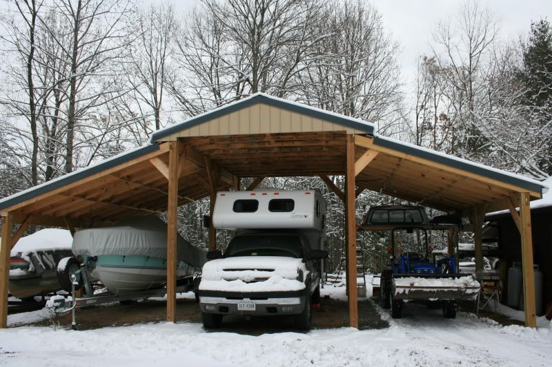 Image Pole Buildings Pole Barn Plans Barn Plans