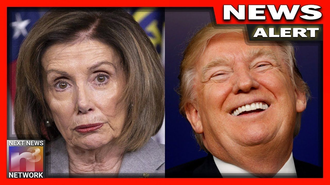Watch Nancy Pelosi Struggle To Get Through Weekly Press Conference Witho In 2020 Kids Youtube Channel Nancy Motivational Quotes For Life