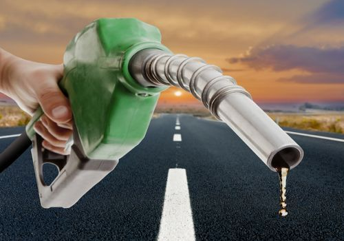 Cheap gasoline is messing up these 7 anti-American powers