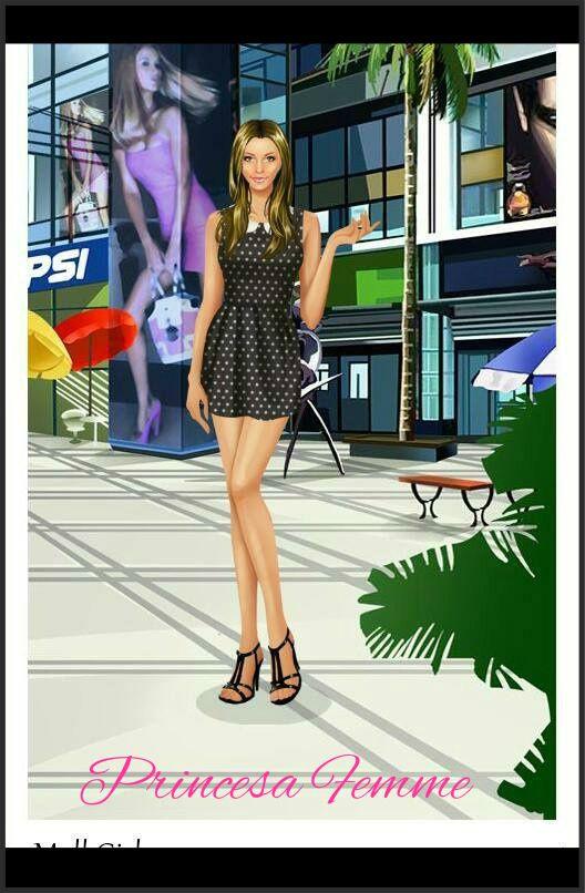 12 Ideas De Muñequitas De Juegos De Vestir Mis Juegos Favoritos Fotos De Moda