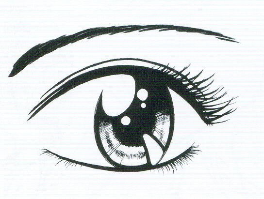 dibujo | Dibujos en 2019 | Pinterest | Drawings, Manga Drawing y ...