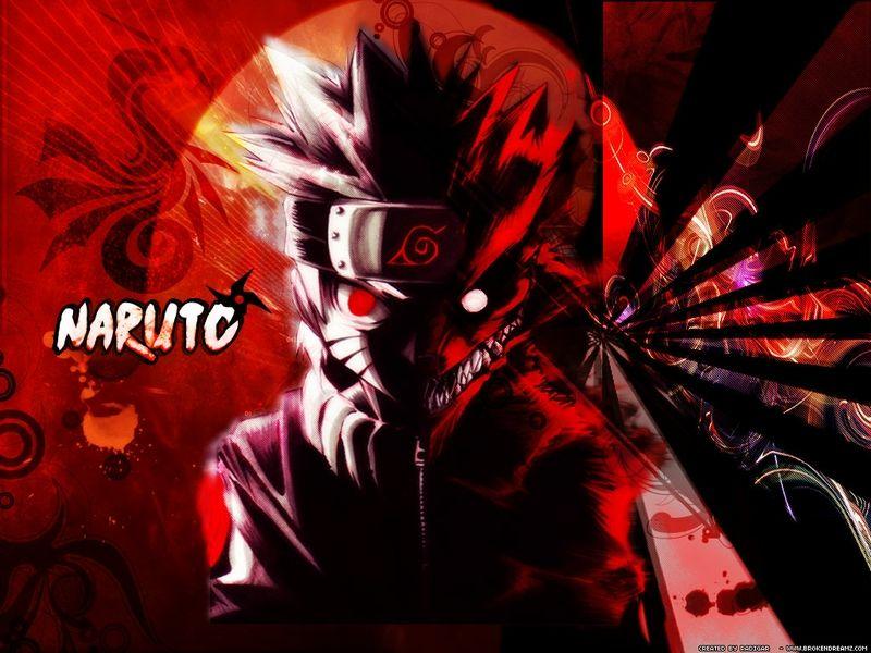 6000 Wallpaper Animasi Naruto Android HD Terbaik