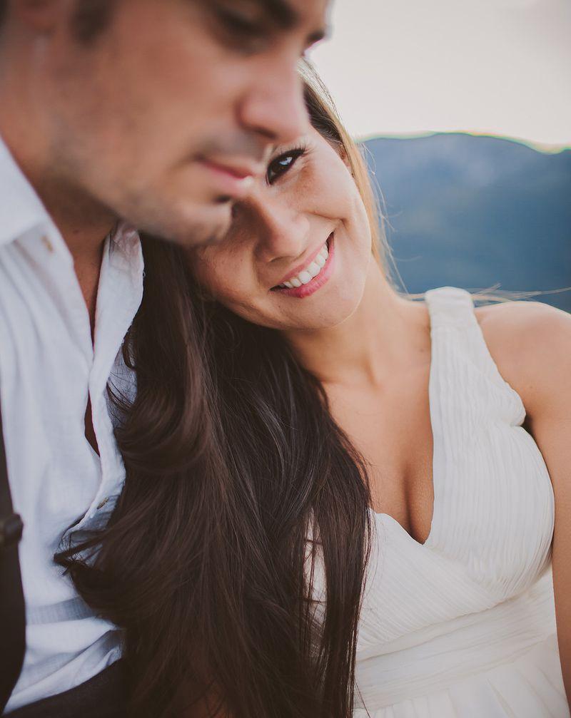 Adi si Cosmina - Be light photography - after the wedding (41)