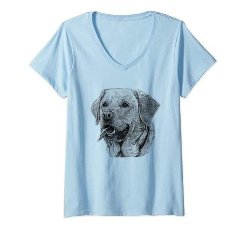 Pin auf Hund Hunde Dog Doggs Shirt