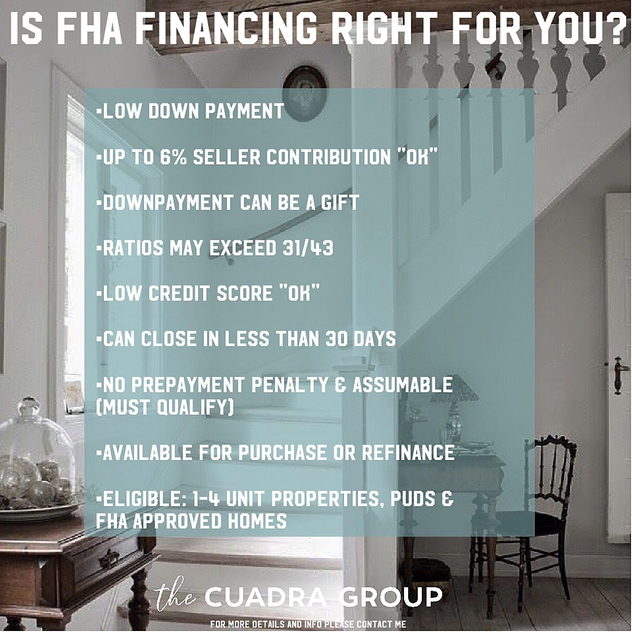 Pin by the cuadra group on miami real estate selling a