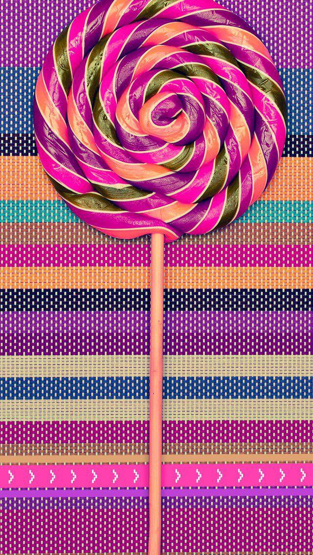 Wallpaper Iphone Flower Phone Wallpaper Abstract Iphone Wallpaper Hipster Wallpaper