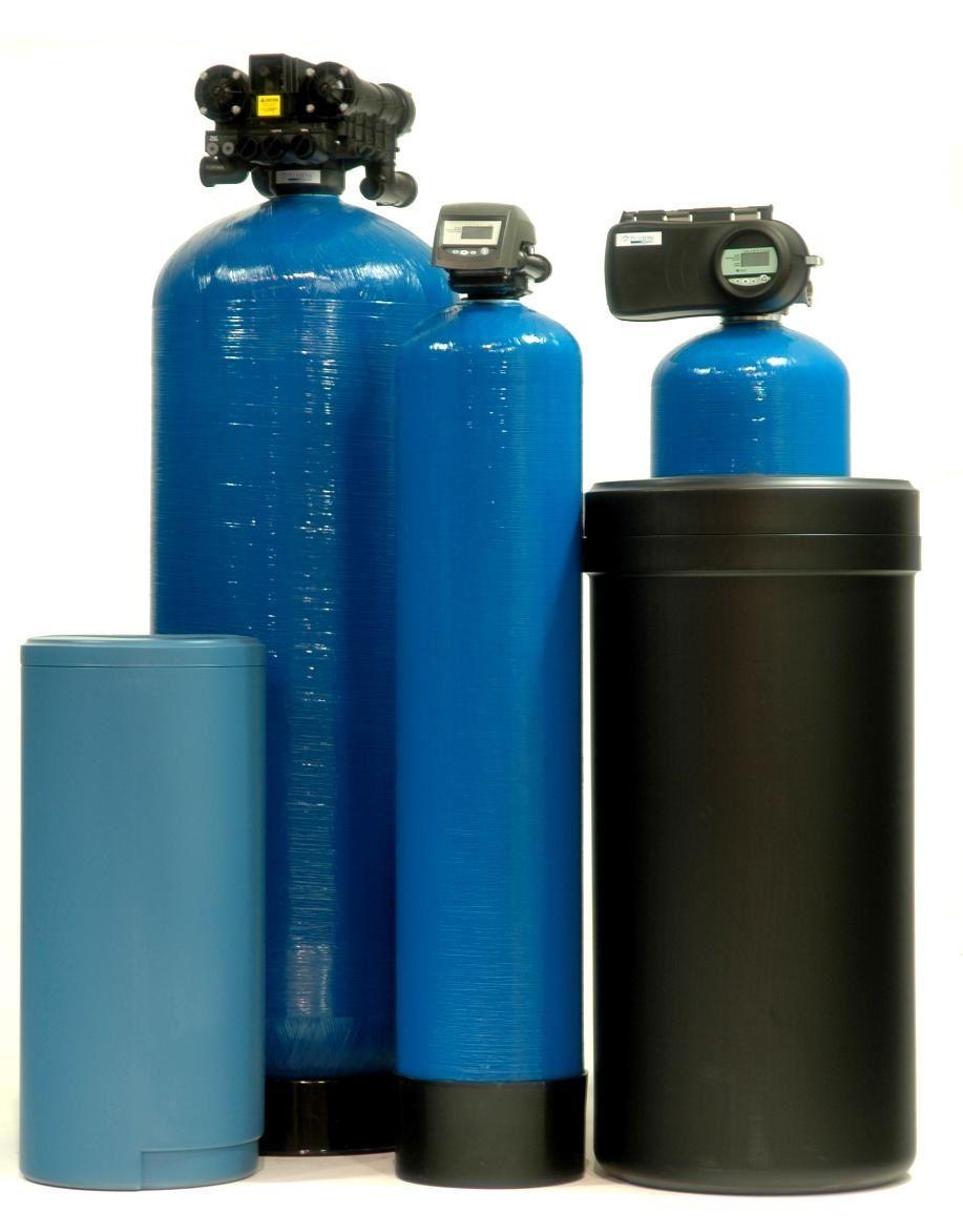 Pentair Multi Media Water Softener Dubai Water Softener Water Purification System Water Softener System
