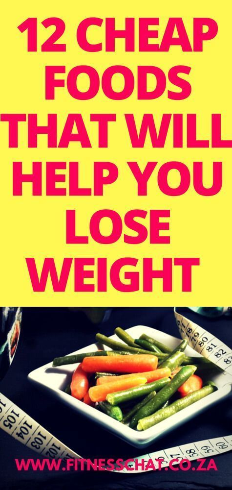 The are the best cheap foods that will help you lose weight fast the are the best cheap foods that will help you lose weight fast losing weight involves 80 nutrition and 20 exercise but hitting that 80 nutri ccuart Images