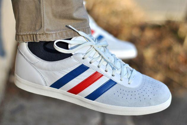 Adidas München Super 12 Disponible | Adidas