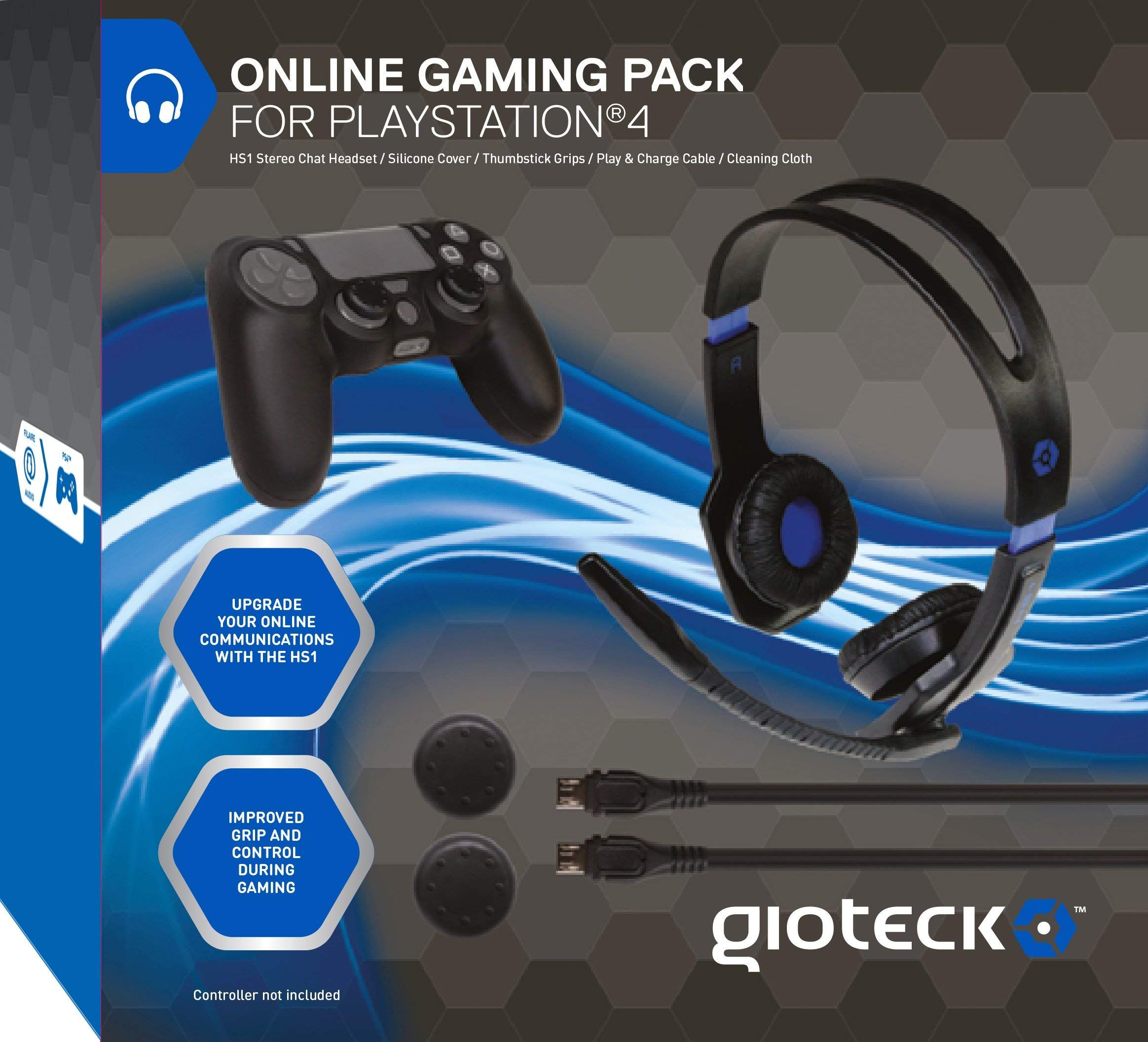 Gaming Accessory Packaging Google Search With Images Gaming