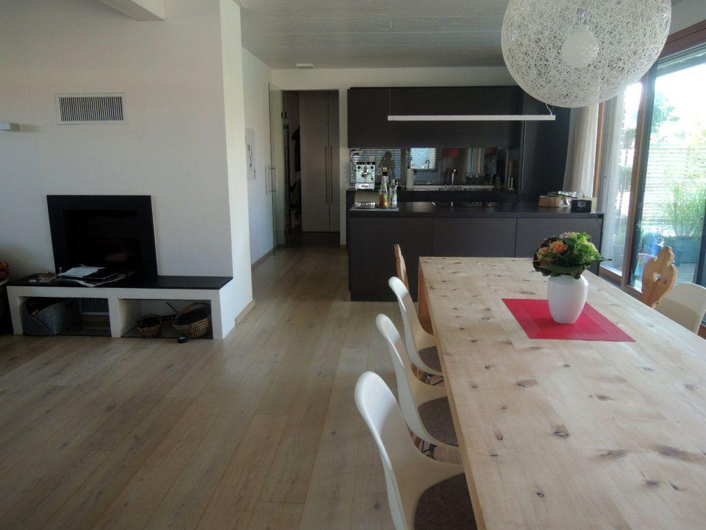 innenausbau wohnzimmer innenausbau esszimmer innenausbau k che innenausbau haus innenausbau. Black Bedroom Furniture Sets. Home Design Ideas