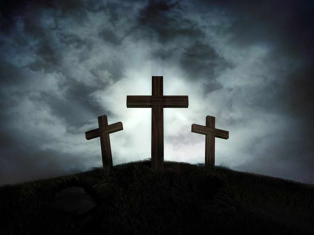 100 best crosses images on pinterest bible the cross and beautiful