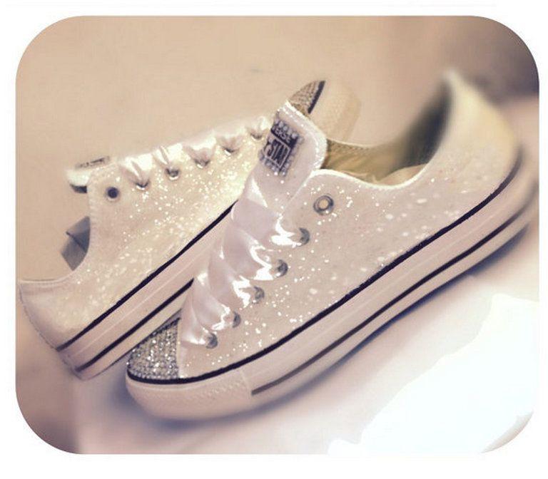 40+ Comfortable Wedding  Zapatos Full Stylish on a Bugdet  Wedding Zapatillas f59679