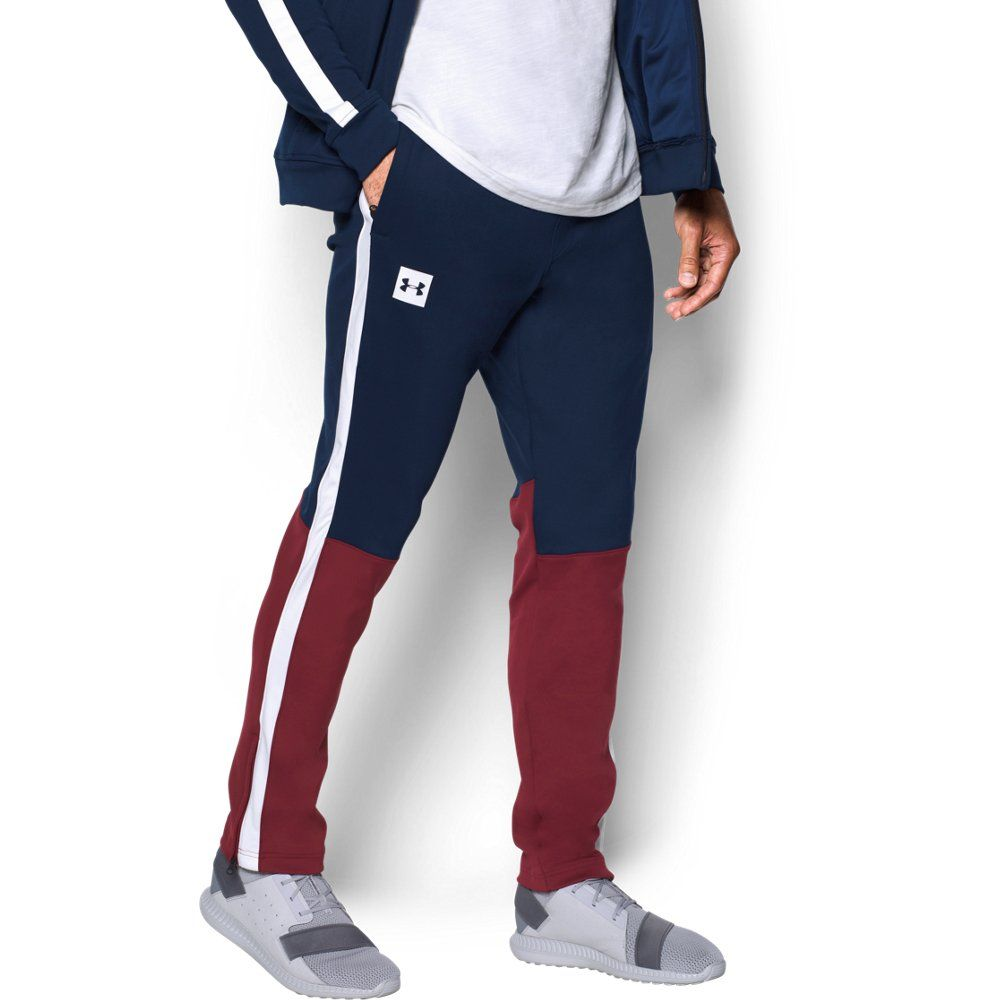 a677374093 Men's UA Sportstyle Track Pants | Under Armour US | Products
