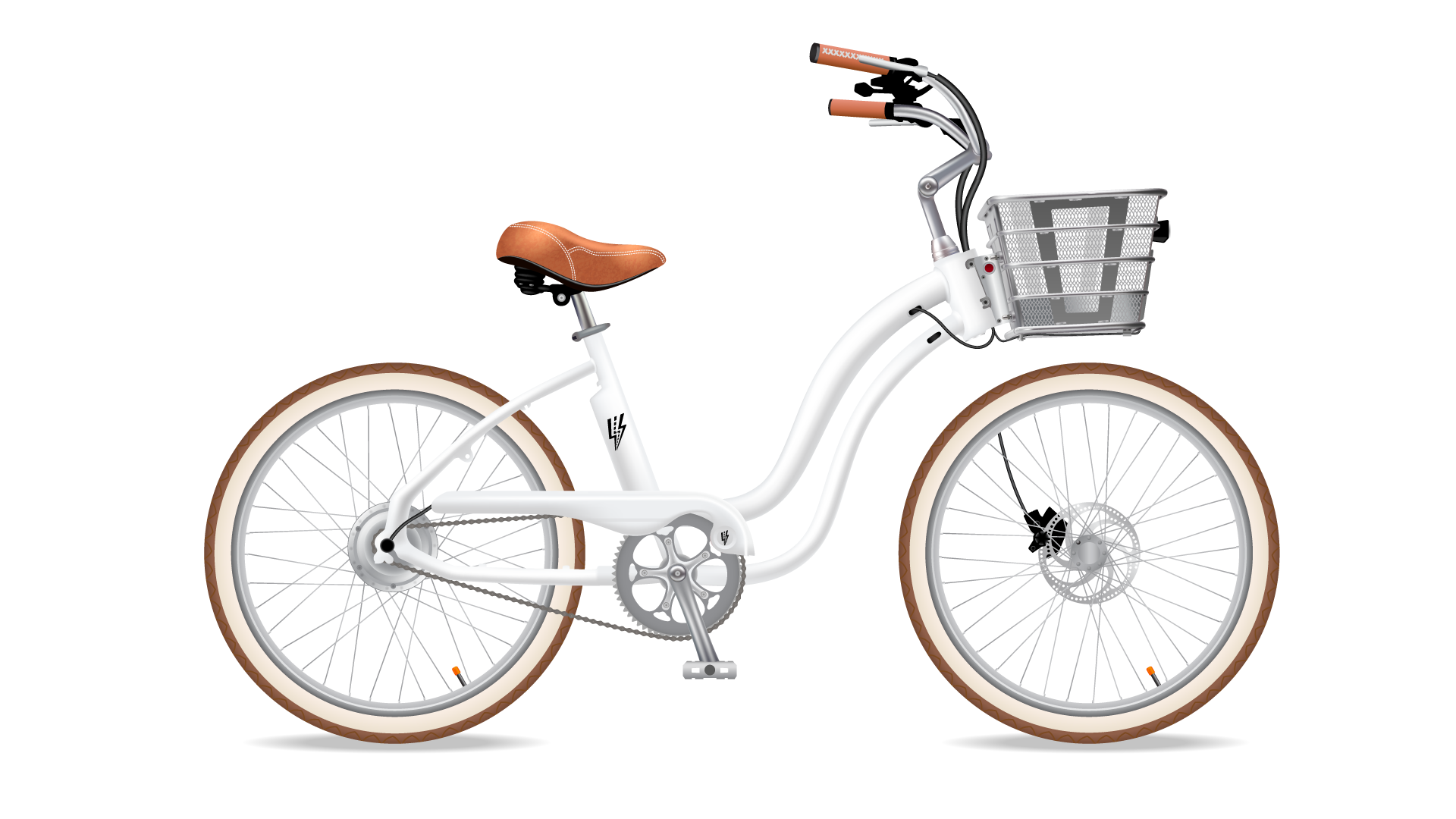 Step 3 Customize Model Y Stock Color In 2020 Electric Bike