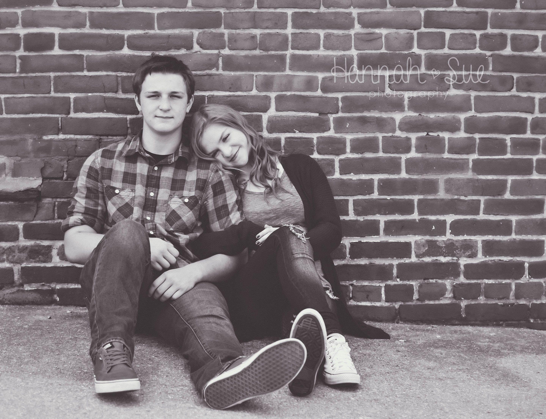 Hannah sue photography couple shoot couple shoot