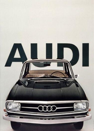 Pin By Iara Principe Iaia Ioio Stud On Prints Audi Sports Car Audi Sports Cars Luxury