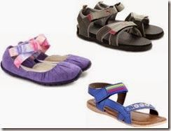 105697834 Flipkart Women s Day Bata Footwear Sale Offer   Up to 70% Off on Bata  Footwear - Best Online Offer