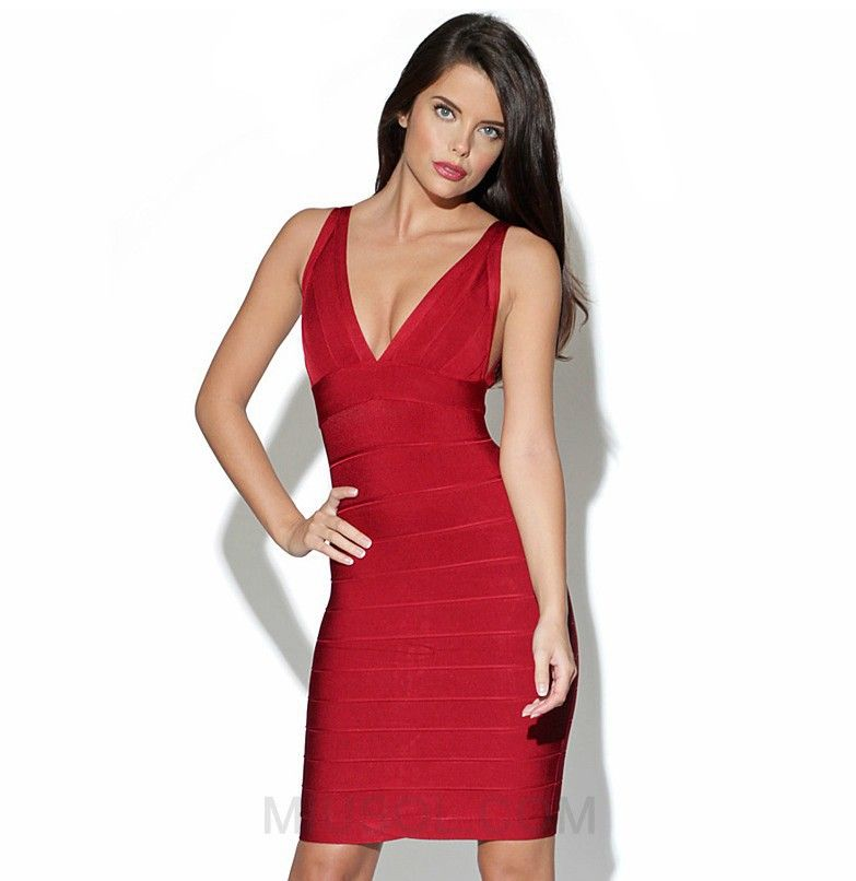 Celebrity Bandage Dresses Wholesale Uk Long Dresses Online