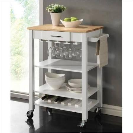 Google Muebles De Cocina Mueble Auxiliar Cocina Mesas De Bar