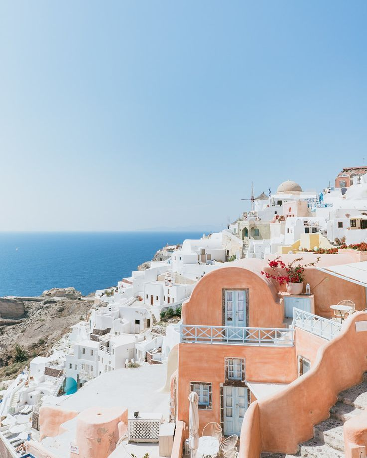 Die besten griechischen Inseln zu besuchen. - #besten #besuchen #Die #griechischen #Inseln #zu #greekislands