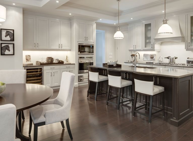 City Home Kitchen great gulf houses : king oaks | kitchen and bath | pinterest