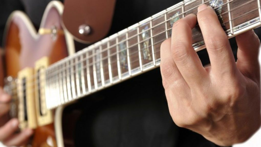 46 Chord Shapes You Must Know: The Ultimate Guide to Chord ...