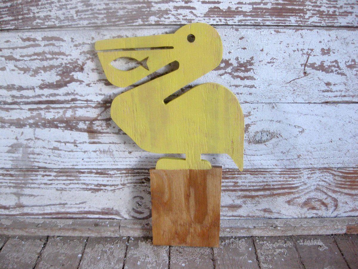 Exelent Giant Scissors Wall Art Pattern - Wall Art Ideas - dochista.info