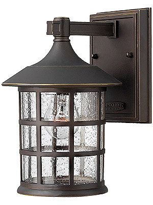 Outdoor entry lights freeport small entry light in oil rubbed outdoor entry lights freeport small entry light in oil rubbed bronze nice price aloadofball Gallery