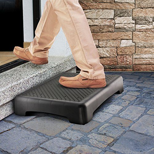 Best Kamisco Steps Home And Other Trending Products For Sale At 400 x 300
