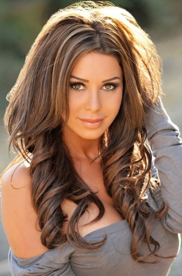 Should I color my hair similar to this or keep it blonde? Decisions decisions!!