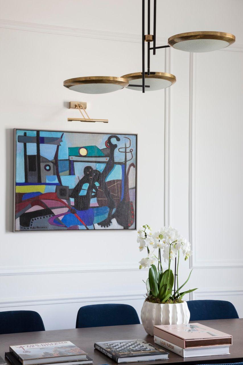 living room soggiorno sala da pranzo | Sala, Sala da pranzo