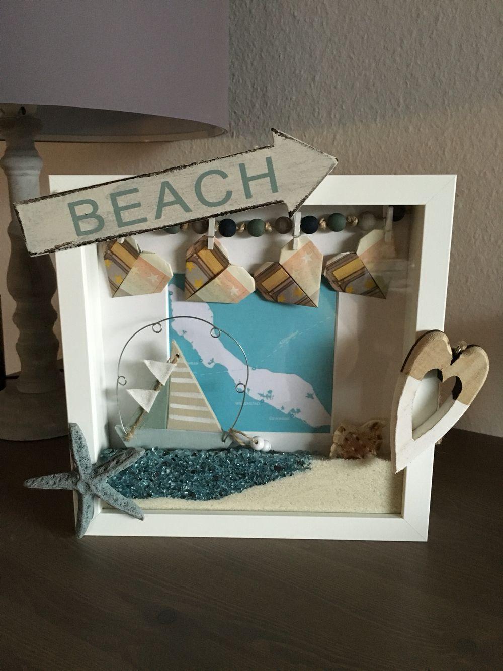 geldgeschenk zur hochzeit flitterwochen geldgeschenke pinterest geschenke geschenk. Black Bedroom Furniture Sets. Home Design Ideas
