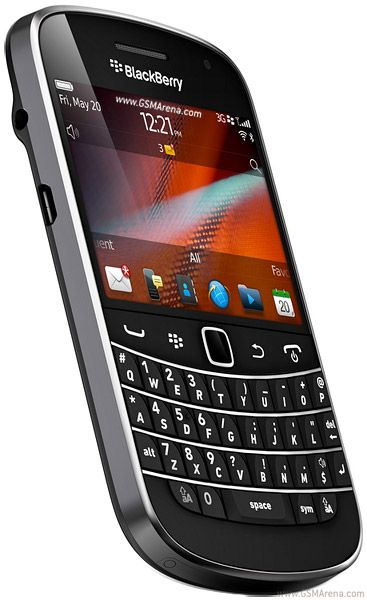 Pin by Dhita Div on gadget | Blackberry bold, Blackberry 9900