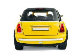Risultati Immagini Per Car Png Back Car Cars Cheap Cars For Sale