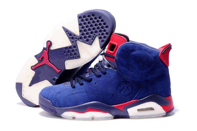 Air jordans, Cheap nike shoes
