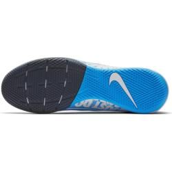 Photo of Indoor soccer shoes for women