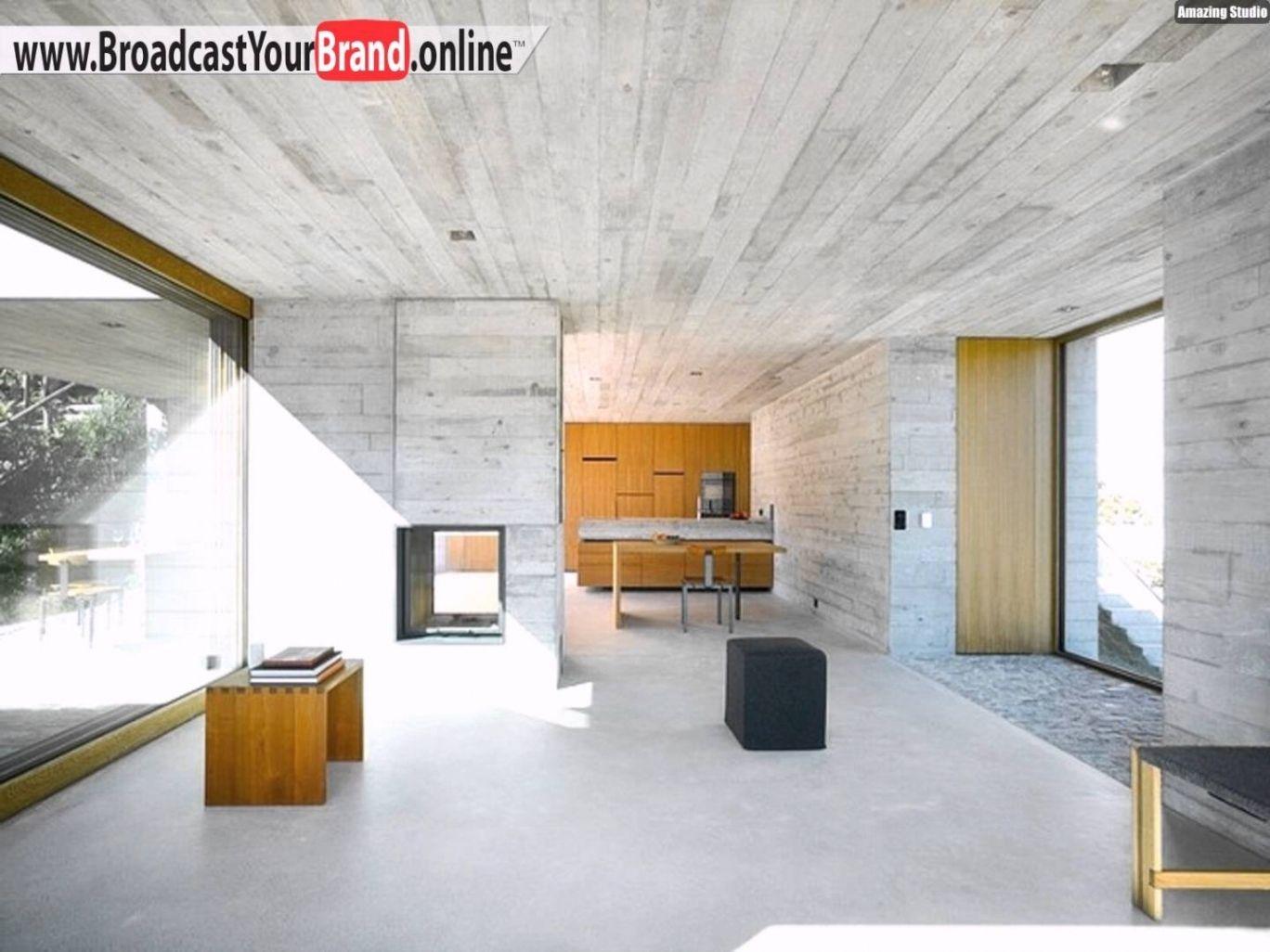 Wohnzimmer Fenster ~ Inspiration wohnzimmerfenster modern wohnzimmer ideen