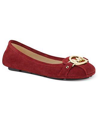9317cd51f32 MICHAEL Michael Kors Shoes