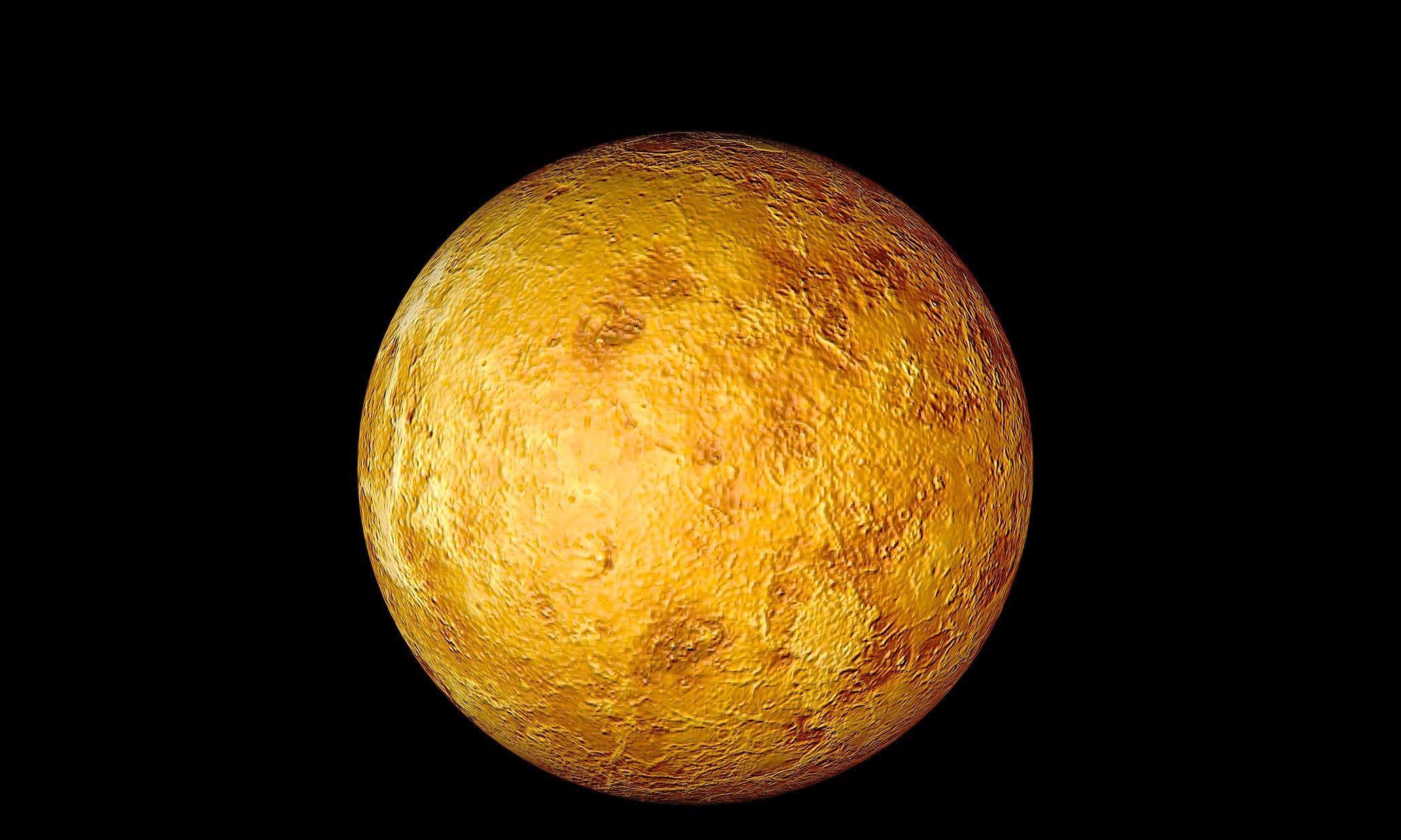 Venus hd wallpaper ololoshenka pinterest hd wallpaper and venus venus hd wallpaper voltagebd Image collections
