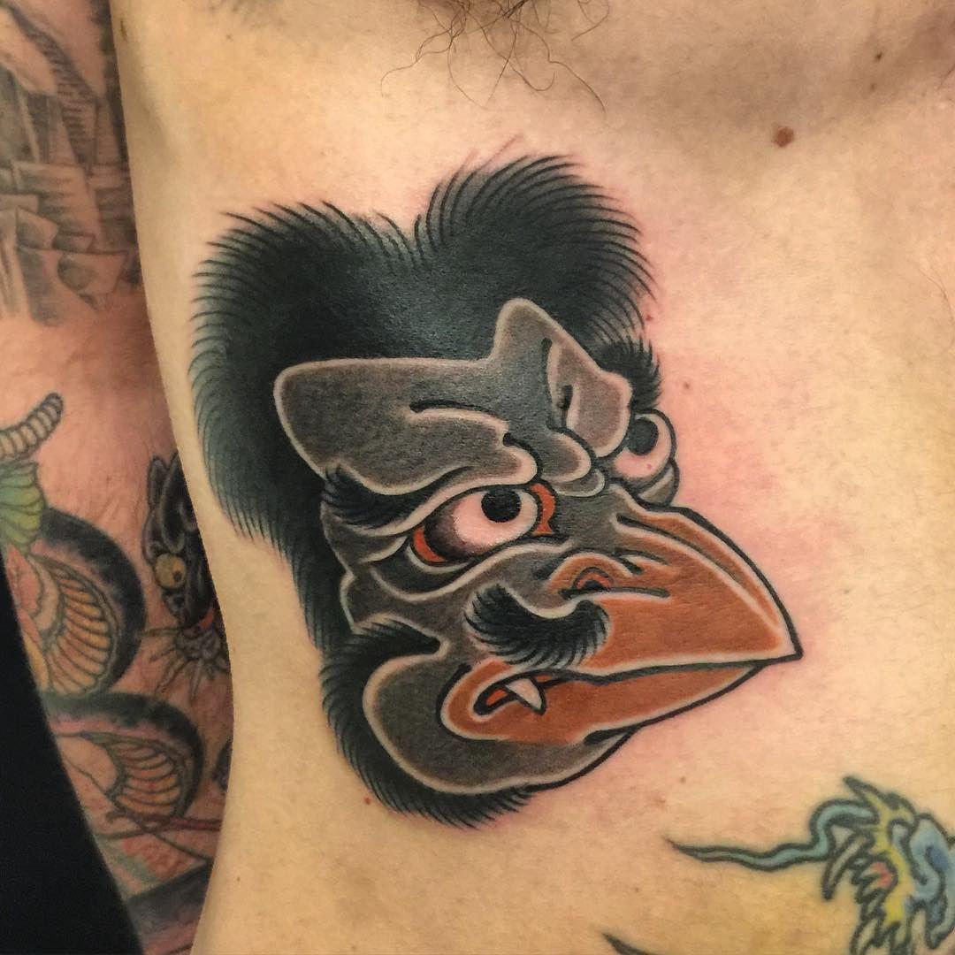 Artist Hide Ichibay Japanese Tattoo Tattoos Tattoo Japanese Style