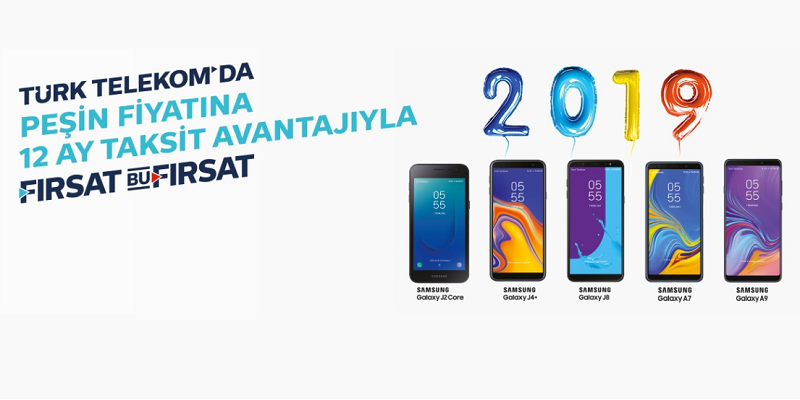 Turk Telekom Dan Pesin Fiyatina 12 Ay Taksitle Telefon Imkani Mobil Teknoloji Haberleri Telefon Ozellikleri Ve Inceleme Teknoloji Haberleri Telefonlar Teknoloji